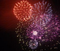"""Fourth of July Celebration with Atlanta Symphony Orchestra"""