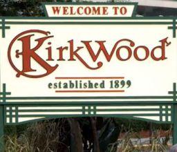 Kirkwood Business Owners Association, Atlanta Ga